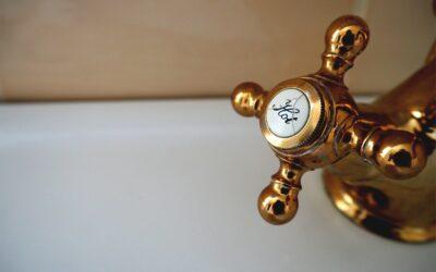 Spar mange penge på dit energiforbrug med en varmeveksler