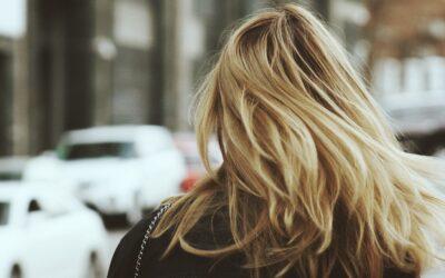 By Falengreen – til dig som ønsker professionelle hårprodukter uden parfume