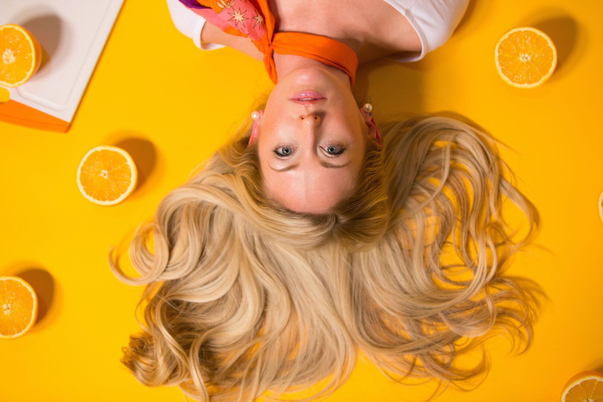 Derfor skal du vælge hårprodukter fra Innersense