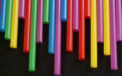 Sprøjtestøbt plast – bindeleddet mellem idé og perfektion