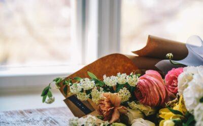 Det skal du huske, når du skal planlægge en begravelse