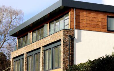 Det skal du vide, hvis du vil skifte vinduerne i boligen