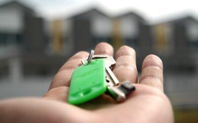 Har du opdaget de mange udgifter, der følger med et huskøb?