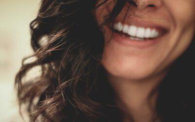 Pas godt på dine tænder – de skal helst holde hele livet