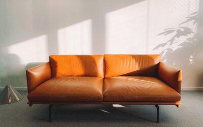 Skal du købe møbler til huset? Læs med her