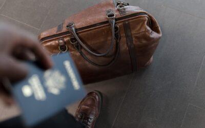 Tips til at planlægge en billig rejse