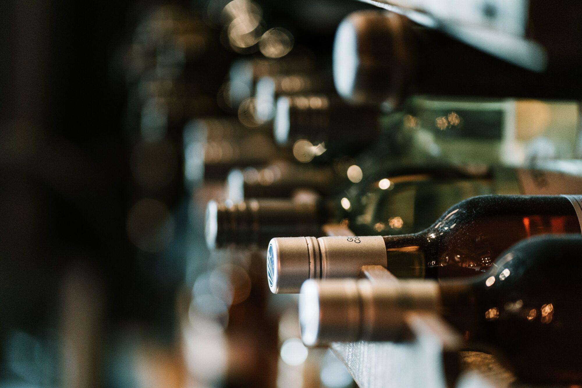 Vinreoler til enhver vinentusiast