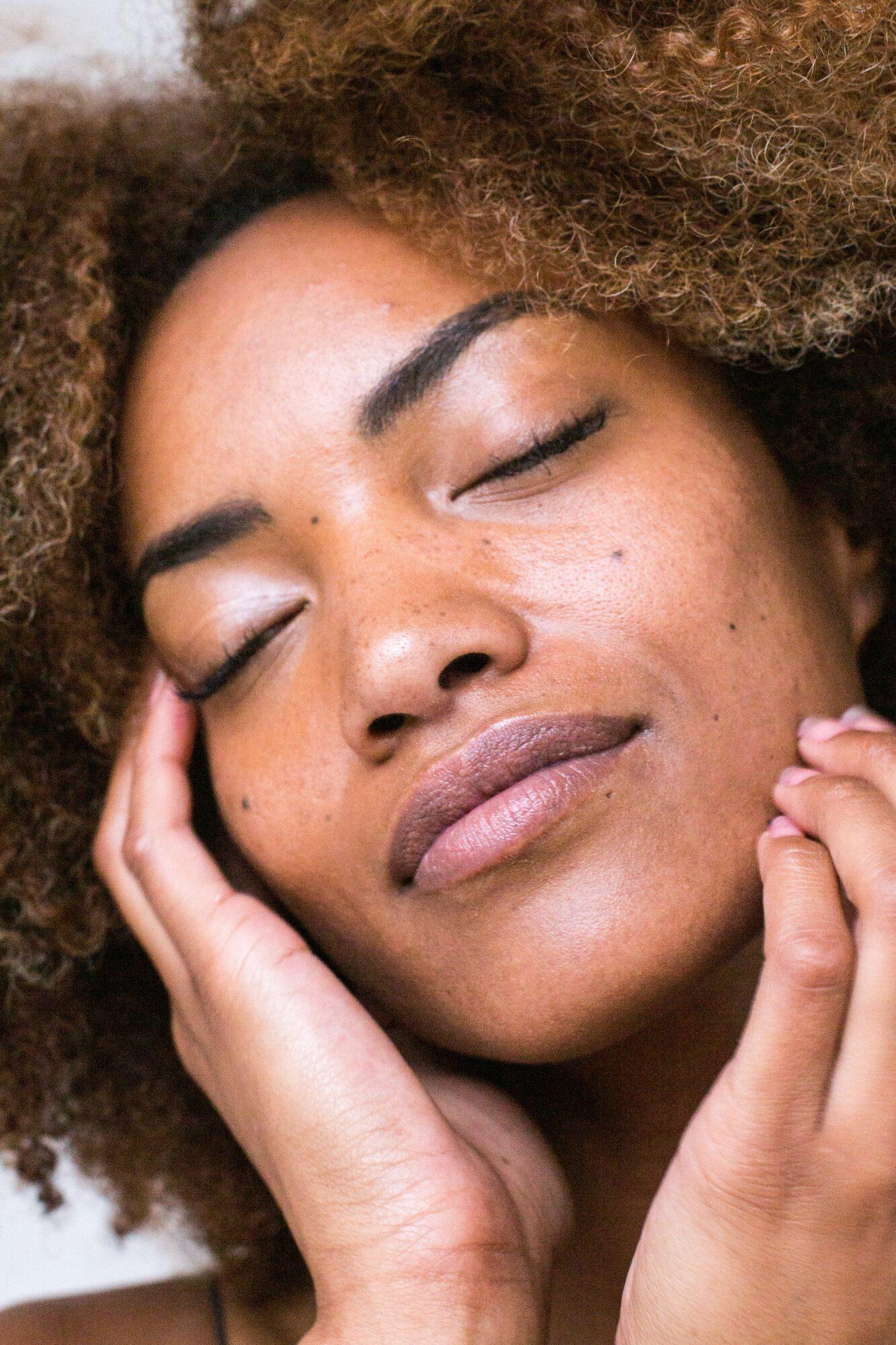 Hold din hud ungdommelig med collagen