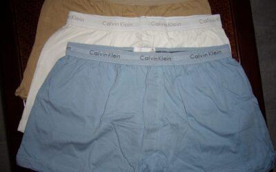 Perfekte tights til mænd