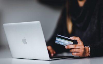 Guiden til dig, som skal shoppe sommertøj online