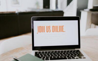 Vil du forsørge dig med at sælge dine produkter online?