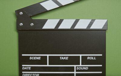 Sådan finder du den rigtige filmtype