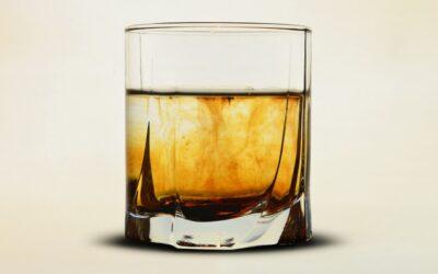 Sådan lærer du at sætte pris på en god whisky