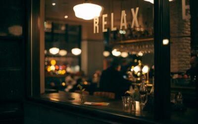 Har du planer om at åbne din egen bar?