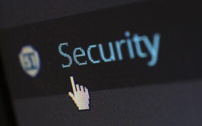 Vigtigheden af IT-sikkerhed i en digitaliseret verden