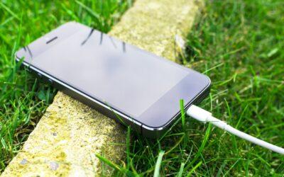 Sådan kan et iPhone lightning kabel forbedre din hverdag